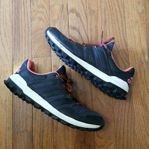 adidas Shoes   Cute Womens Trail